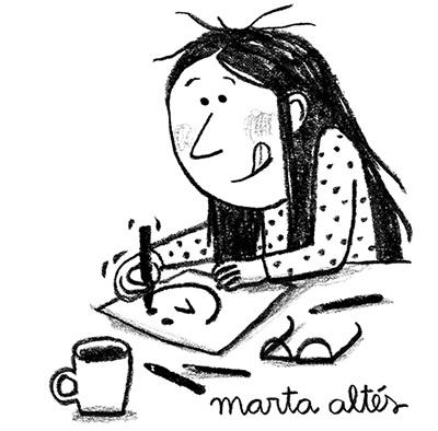selfportrait_marta-altes-lr_400