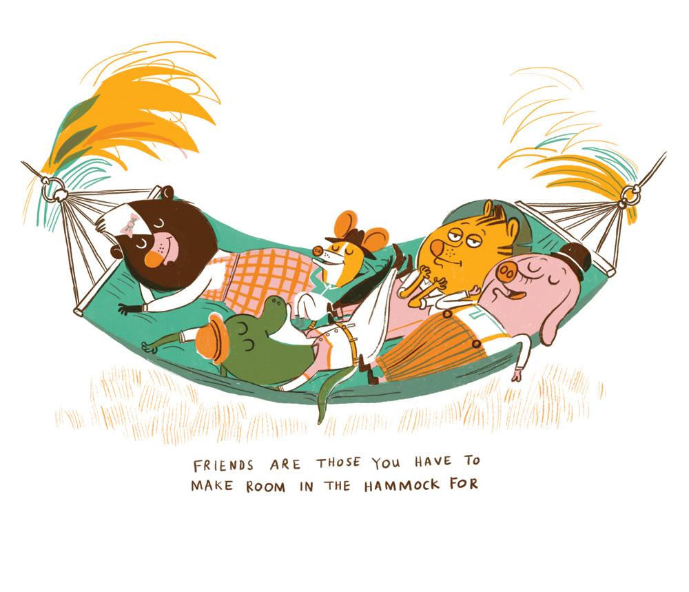 hammock-print_1000